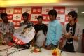 Ethir Neechal 2012 Movie Audio Launch Photos