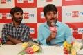Dhanush, Sivakarthikeyan at Ethir Neechal Audio Launch Photos