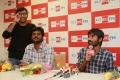 Ethir Neechal 2012 Audio Launch Photos