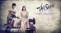 sivakarthikeyan_priya_anand_ethir_neechal_movie_first_look_wallpapers_3e3d912