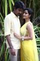 Sivakarthikeyan, Priya Anand in Ethir Neechal Movie Photos