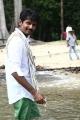 Actor Sivakarthikeyan in Ethir Neechal Movie Photos