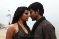 Priya Anand, Sivakarthikeyan in Ethir Neechal Movie Photos