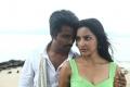 Sivakarthikeyan, Priya Anand in Ethir Neechal Latest Photos