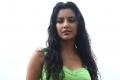 Actress Priya Anand in Ethir Neechal Movie Photos