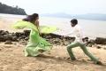 Priya Anand, Sivakarthikeyan in Ethir Neechal Latest Photos