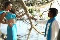 Hot Priya Anand, Sivakarthikeyan in Ethir Neechal Movie Photos