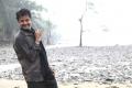 Actor Sivakarthikeyan in Ethir Neechal Latest Photos