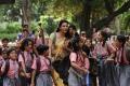 Actress Priya Anand in Ethir Neechal Tamil Movie Stills