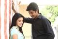 Priya Anand, Sivakarthikeyan in Ethir Neechal Movie Stills