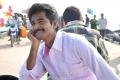 Actor Sivakarthikeyan in Ethir Neechal Movie Stills