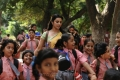 Actress Priya Anand in Ethir Neechal Movie Stills