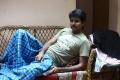 Actor Sivakarthikeyan in Ethir Neechal Tamil Movie Stills
