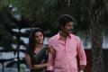 Priya Anand, Sivakarthikeyan in Ethir Neechal Tamil Movie Stills