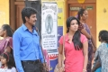 Sivakarthikeyan, Priya Anand in Ethir Neechal Movie Stills