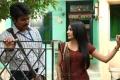 Sivakarthikeyan, Priya Anand in Ethir Neechal Tamil Movie Stills