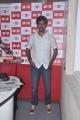 Sivakarthikeyan at Ethir Neechal Movie Team at BIG FM Chennai Photos