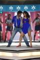 Srikanth, Poonam Bajwa @ Ethiri En 3 Movie