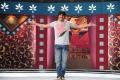 Srikanth @ Ethiri En 3 Movie Photos Stills