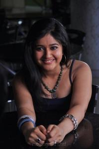 Ethiri En 3 Movie Actress Poonam Bajwa Hot Stills