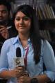 Poonam Bajwa in Ethiri En 3 Movie Stills