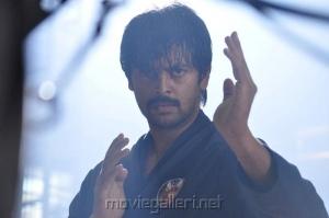 Actor Srikanth in Ethiri En 3 Movie Stills