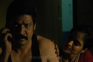 Actor Sampath in Ethiri Enn 3 Hot Stills
