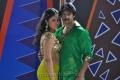 Srikanth, Poonam Bajwa in Ethiri En 3 Movie Stills