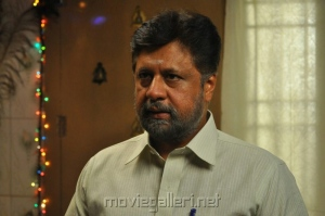 Jayaprakash in Ethiri En 3 Movie Stills