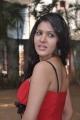 Ethiriyai Vel Movie Heroine Stills