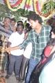 Ethiriyai Vel Movie Launch Stills