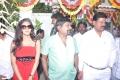 Ethiriyai Vel Tamil Movie Launch Stills