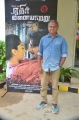 Cameraman Manoj Narayanan @ Ethirvinaiyatru Movie Audio Launch Stills