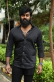 RK Suresh @ Ethirvinaiyatru Movie Audio Launch Stills