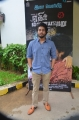 Alex @ Ethirvinaiyatru Movie Audio Launch Stills