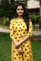 Lakshmi Priya @ Ethirvinaiyatru Movie Audio Launch Stills