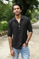 Ashwin Raam @ Ethirvinaiyatru Movie Audio Launch Stills