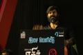 RK Suresh @ Ethirvinaiyatru Movie Audio Launch Stills