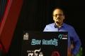 Dhananjayan @ Ethirvinaiyatru Movie Audio Launch Stills