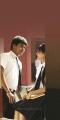 Nani, Samnatha in Eto Vellipoyindi Manasu Movie Stills