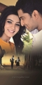 Samantha, Nani in Eto Vellipoyindi Manasu Movie Stills