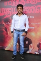 Actor Sathya @ Ettu Thikkum Madha Yaanai Audio Launch Stills