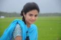 Sri Mukhi in Ettuthikkum Madhayaanai Movie Stills