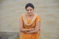 Actress Sreemukhi in Ettuthikkum Madhayaanai Movie Stills