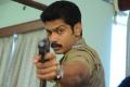 Actor Sathya in Ettuthikkum Madhayaanai Movie Stills