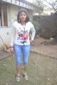 Ivalodu Vilaiyadu Movie Heroine Pics