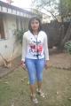 Evalodu Vilaiyadu Movie Actress Stills