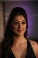 Actress Lakshmi Rai in Evanda Movie Stills