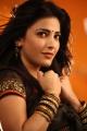 Actress Shruti Hassan in Evanda Movie Stills