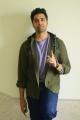 Hero Adivi Sesh Pictures @ Evaru Movie Interview